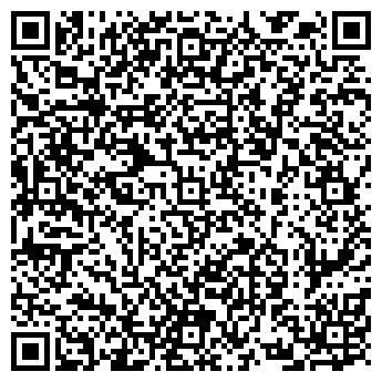 QR-код с контактной информацией организации РЕМОНТНЫЙ ЗАВОД №1 ГП