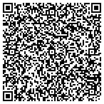 QR-код с контактной информацией организации ИМ. М. А. ЕГОРОВА ПРОИЗВОДСТВЕННЫЙ СЕЛЬХОЗКООПЕРАТИВ