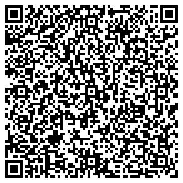 QR-код с контактной информацией организации МУ РУДНЯНСКАЯ ЦЕНТРАЛЬНАЯ РАЙОННАЯ БОЛЬНИЦА