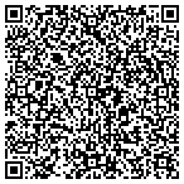 QR-код с контактной информацией организации МЕМОРИАЛЬНЫЙ МУЗЕЙ ИМ. М. А. ЕГОРОВА