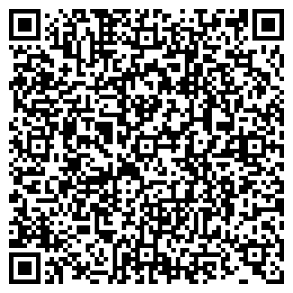 QR-код с контактной информацией организации ЗЕМЛЕДЕЛЕЦ, ТОО