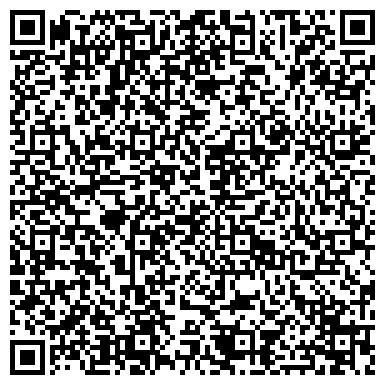 QR-код с контактной информацией организации РЫБИНСКИЙ ПЕДАГОГИЧЕСКИЙ КОЛЛЕДЖ, ФИЛИАЛ ЯГПУ ИМ.УШИНСКОГО К.Д.