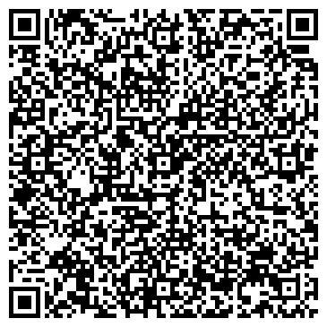 QR-код с контактной информацией организации ГОРОДСКАЯ ДЕТСКАЯ БОЛЬНИЦА