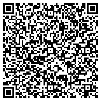 QR-код с контактной информацией организации ООО ВАЛАН