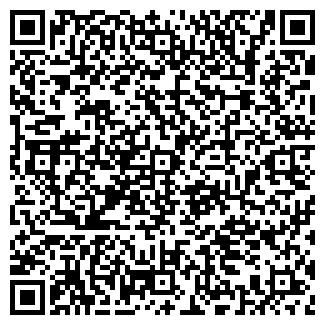 QR-код с контактной информацией организации ДАНИЛОВ А.Л., ИП