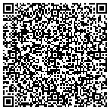 QR-код с контактной информацией организации ЗАО АВТОТРАНСПОРТНОЕ ПРЕДПРИЯТИЕ № 4