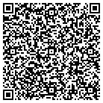 QR-код с контактной информацией организации СМУРОВ И.Е. ИП