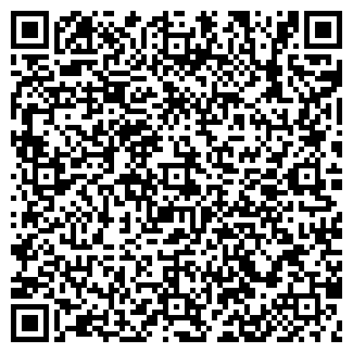 QR-код с контактной информацией организации ООО ВОСТОК-С.В.
