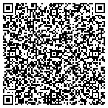 QR-код с контактной информацией организации ИП НИКОЛЕНКО НАТАЛЬЯ СЕРГЕЕВНА