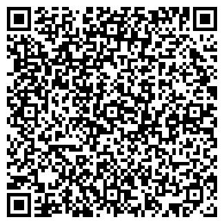 QR-код с контактной информацией организации ИП ПОТЕМКИНА Т.П.