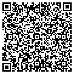 QR-код с контактной информацией организации ПОТЁМКИНА Т.П.