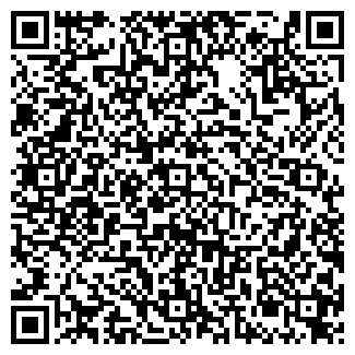 QR-код с контактной информацией организации ИП ТУМАНОВ Е.В.