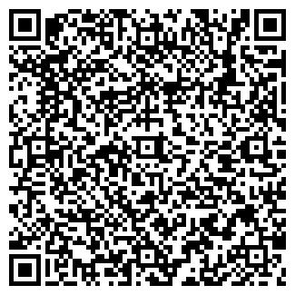QR-код с контактной информацией организации ИП СТОГОВ Л.Ю.