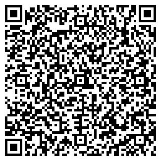 QR-код с контактной информацией организации ФИРМА АСТЕЛ