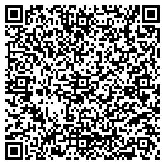 QR-код с контактной информацией организации МИХАЛЬЧУК Д.С., ИП