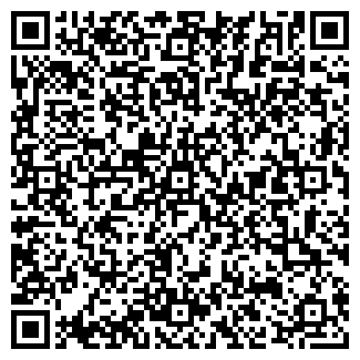 QR-код с контактной информацией организации ЗАО ЯРТЕХ ТД