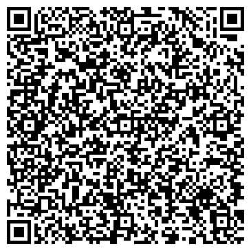QR-код с контактной информацией организации СУДЕБНЫЙ УЧАСТОК № 237