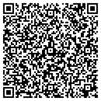 QR-код с контактной информацией организации ЗАО ЭЛЕОН