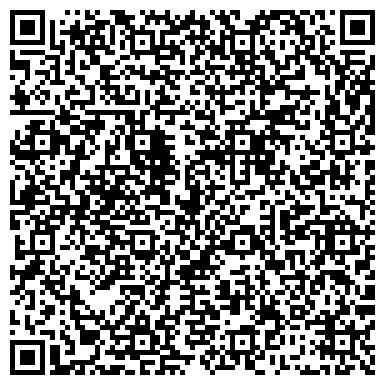 QR-код с контактной информацией организации ЗАО ВЕРХНЕВОЛЖСКАЯ ПРОИЗВОДСТВЕННАЯ СЕТЬ