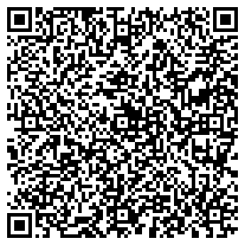 QR-код с контактной информацией организации РЫБИНСКМАШ СП
