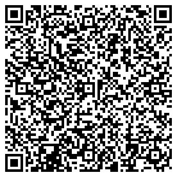 QR-код с контактной информацией организации ЮН-83/12 ГУП-УЧРЕЖДЕНИЯ