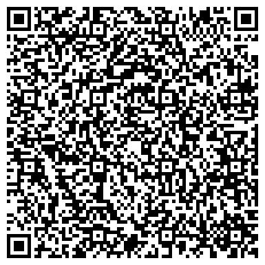 QR-код с контактной информацией организации 190 ЦЕНТРАЛЬНЫЙ РЕМОНТНЫЙ ЗАВОД СРЕДСТВ СВЯЗИ ФГУП МО РФ