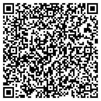 QR-код с контактной информацией организации ИП МАЗУР Е.В.