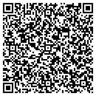 QR-код с контактной информацией организации ООО МЕТАЛЛ-СОЮЗ