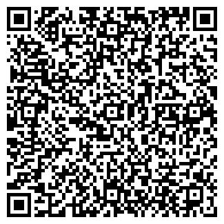 QR-код с контактной информацией организации ИП МОРОЗОВА Н.М.