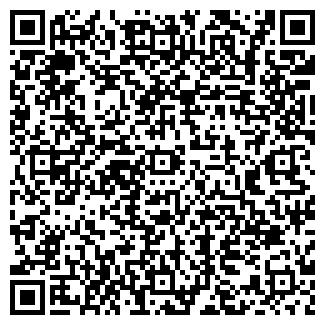 QR-код с контактной информацией организации ИП СВИТКОВ А.В.