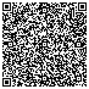 QR-код с контактной информацией организации КАРАНДАШ МАГАЗИН ЧП ИВАНОВ А.Г.
