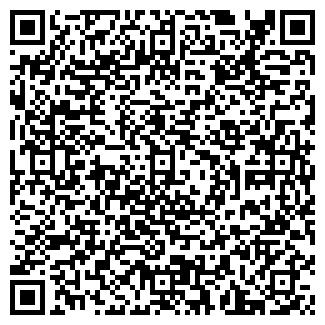 QR-код с контактной информацией организации ИП КОНОВАЛОВ А.Б.