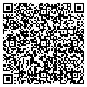 QR-код с контактной информацией организации ТРАКТ-Р