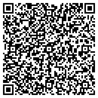 QR-код с контактной информацией организации ФГУК ТЕХНОСЕРВИС