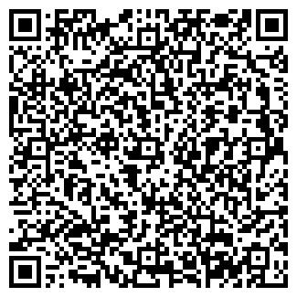 QR-код с контактной информацией организации ООО НОЛАМЕТ