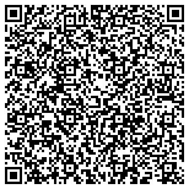 QR-код с контактной информацией организации ТОО НАДЕЖДА ШВЕЙНО-ТРИКОТАЖНАЯ ФАБРИКА