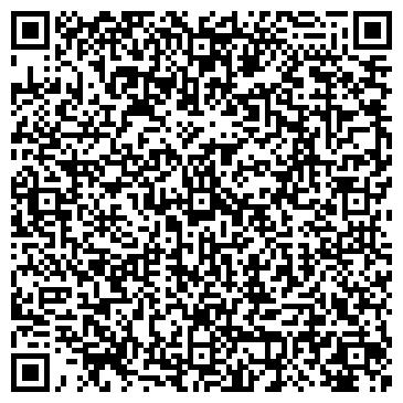 QR-код с контактной информацией организации MAJOR-EXPRESS