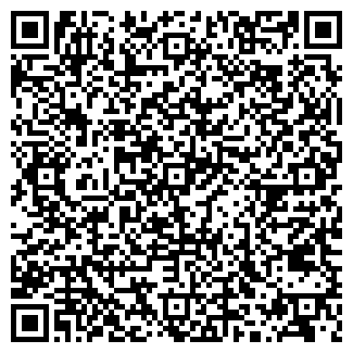 QR-код с контактной информацией организации НЬЮ-ПЛИТ