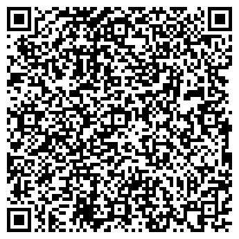 QR-код с контактной информацией организации ЭЛИТА - СТИЛЬ