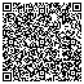 QR-код с контактной информацией организации ИП ЖУЛЬЦОВ А.В.