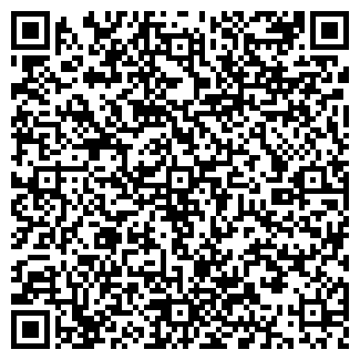 QR-код с контактной информацией организации СОФРОНОВ О.М., ИП