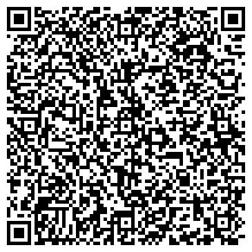 QR-код с контактной информацией организации ПРОДОВОЛЬСТВЕННЫЙ МАГАЗИН № 70