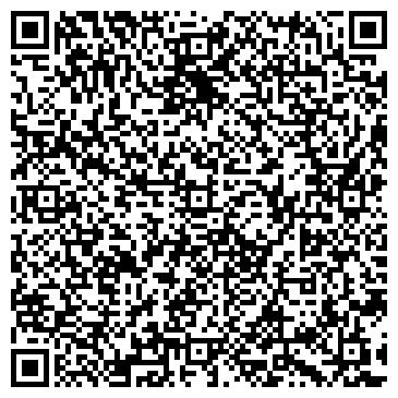 QR-код с контактной информацией организации ТОРГОВОЕ ПРЕДПРИЯТИЕ БЕРЕЗКА-93