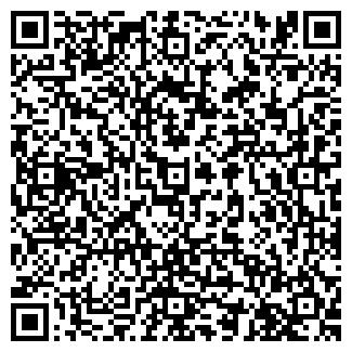 QR-код с контактной информацией организации ООО ВИНОЛЕЙ