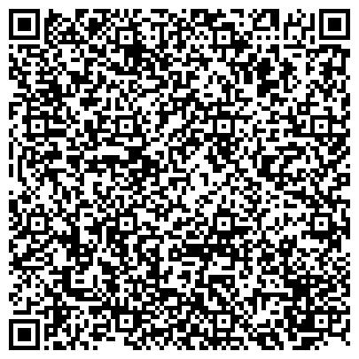 QR-код с контактной информацией организации ОБЛАСТНАЯ НАУЧНАЯ УНИВЕРСАЛЬНАЯ БИБЛИОТЕКА ИМЕНИ ЖУБАНА МОЛДАГАЛИЕВА
