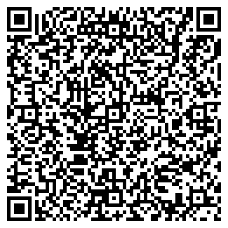 QR-код с контактной информацией организации ООО ЦЕНТР-МАРКЕТ