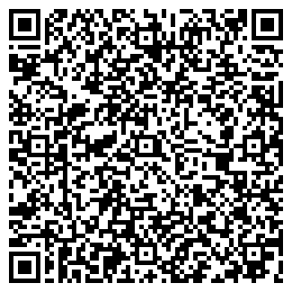 QR-код с контактной информацией организации ИП ГУНИН А.Л.