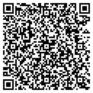 QR-код с контактной информацией организации ОАО КРОМА