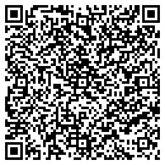 QR-код с контактной информацией организации ООО БИОФОРМА ПЛЮС