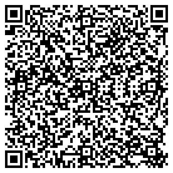 QR-код с контактной информацией организации ЧЕБУРЕЧНАЯ-93, ООО